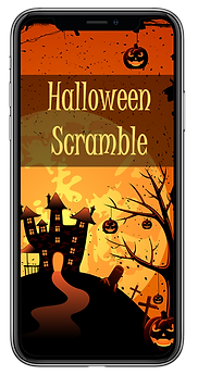 Halloween-Team-Building-Phone-Image.png