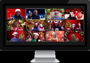 Video-Virtual-Holiday-Image.png