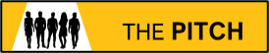 ThePitchLogo.png