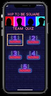 Remote-Team-Building- HTBS-Phone-Image.p