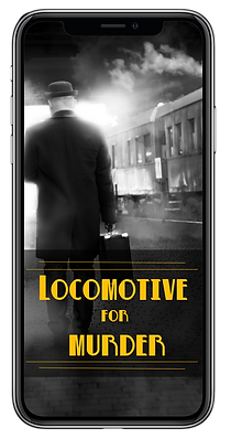 Loco-For-Murder-Phone-Image.png