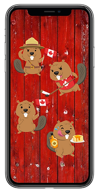 Canada-Day-Scramble.png