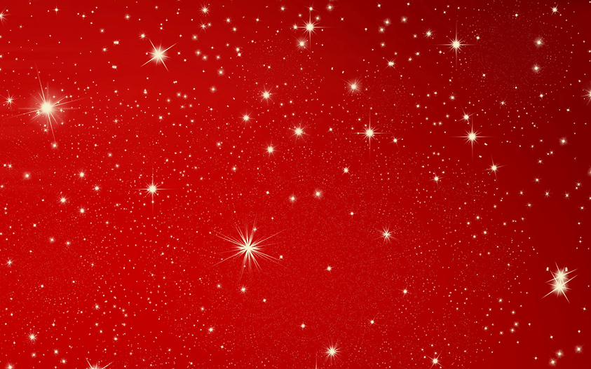 Holiday 1920x1200 primary image.png