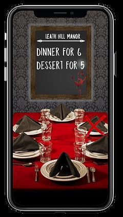 D6D5-Phone-Image.png