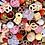 Thumbnail: Kids Party Platter Sweet