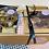 Thumbnail: Mediterranean Graze Box
