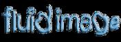 FLUID IMAGE logo_@2x.png