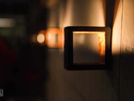 05 Dicas para Não Errar naIluminação
