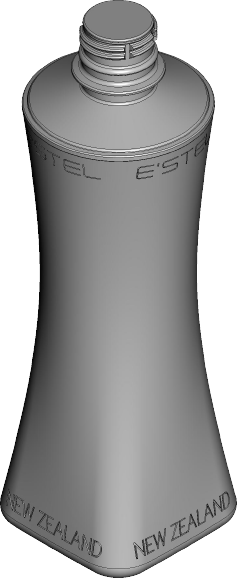 3D bottle visualisation.png