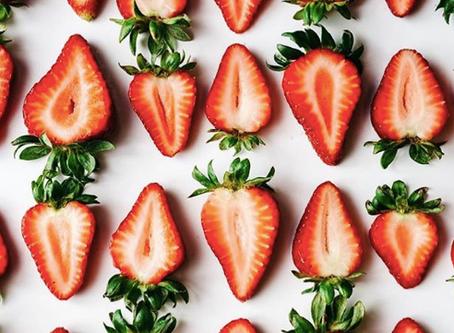 Immune Boosting Diet