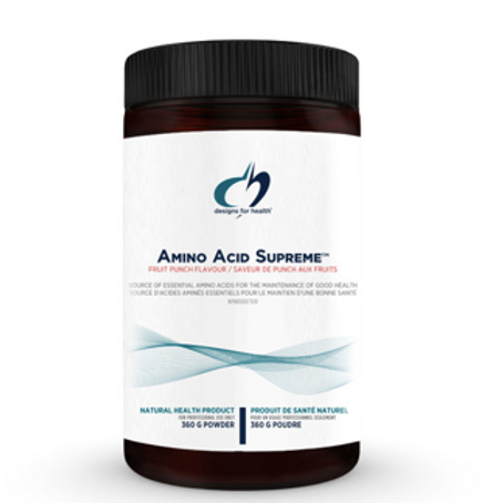 Amino Acid Supreme