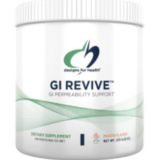 GI Revive