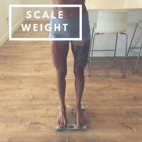 Do you need to ditch the scale?
