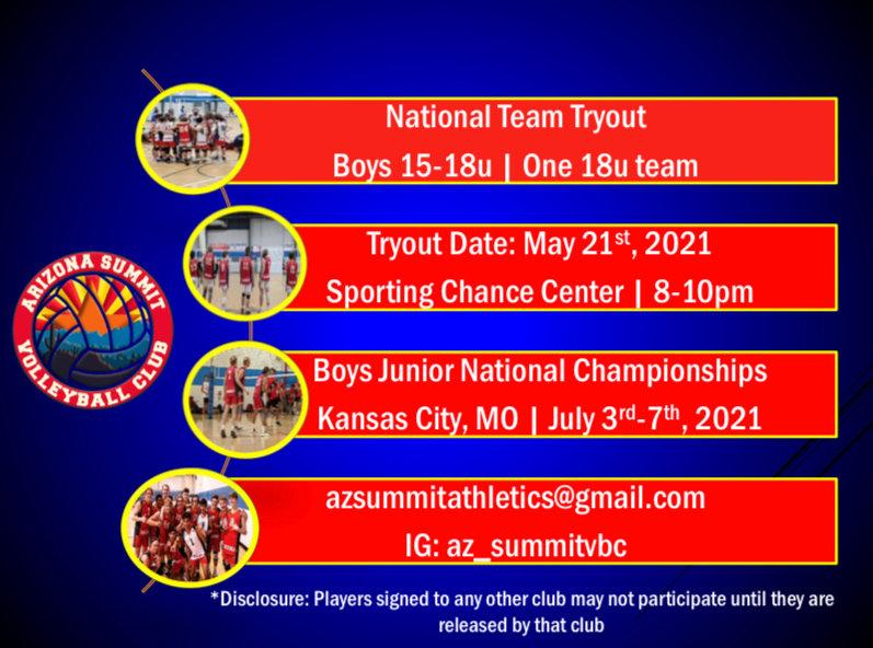 Boys Summer Select Team Tryout.jpeg