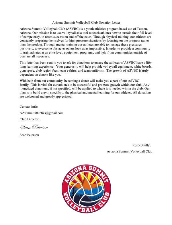 Donation Letter.jpg