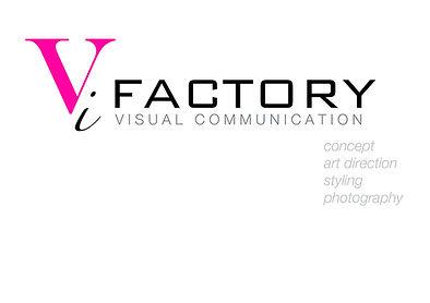 logo website wp.jpg