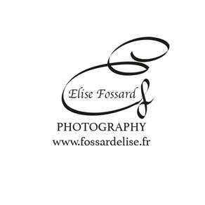 ELISE FOSSARD, photographie