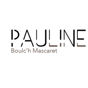PAULINE BOULC'H MASCARET, communication 360°