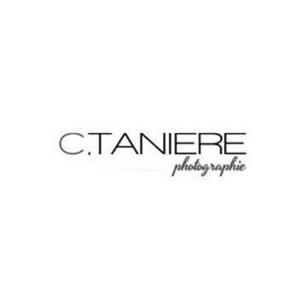 CHRISTOPHE TANIÈRE, photographe