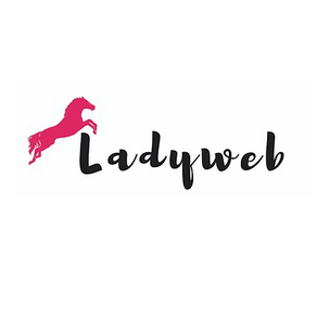 LADYWEB, communication digitale