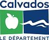 CALVADOS-dep_logo2015.jpg