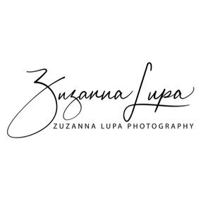 ZUZANNA LUPA, photographe