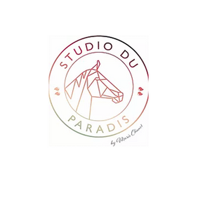 STUDIO DU PARADIS, communication 360°