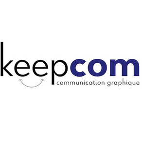 KEEPCOM, agence de communication