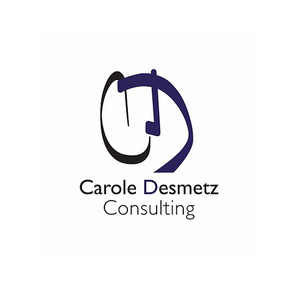 CAROLE DESMETZ Consulting, communication 360°