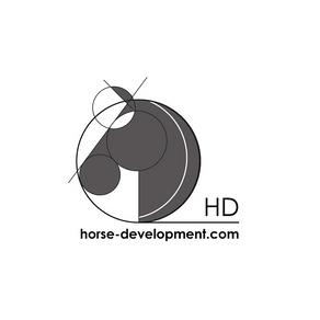 HORSE DEVELOPMENT, agence marketing