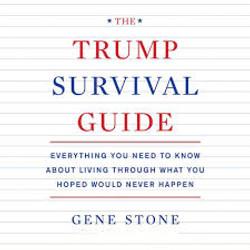 המדריך להישרדות בעידן טראמפ