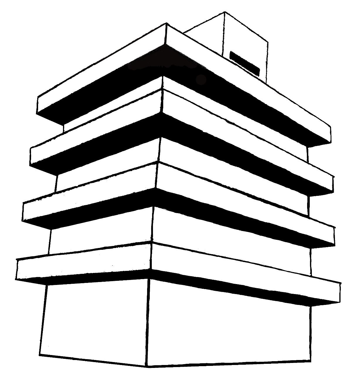 דפוס בית