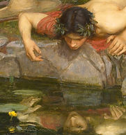 Echo-and-Narcissus-copy.jpg