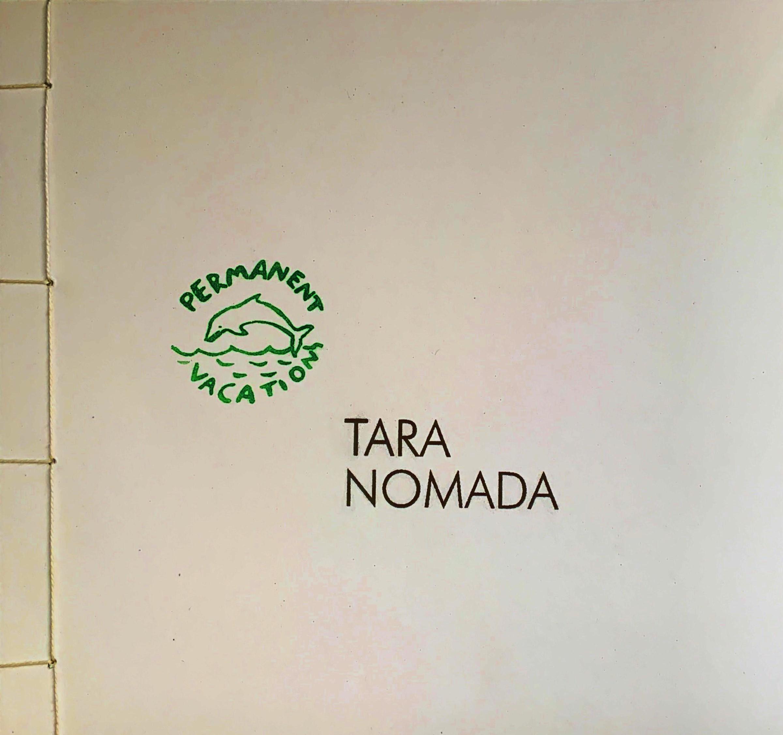 TARA NOMADA