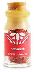 habanero_5g.jpg