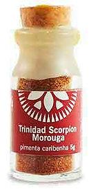 scorpion_5g.jpg