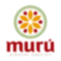 muru_logo_vertical_cores_x.png