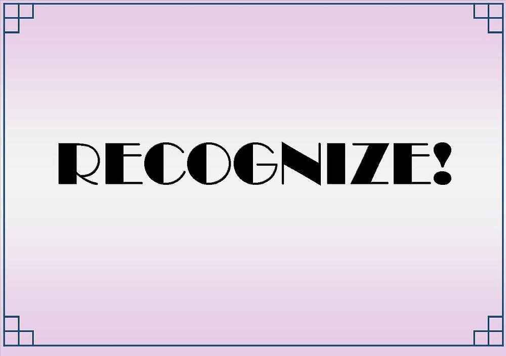Recognize.jpg