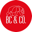 Bear Cave Logo Red RGB.png