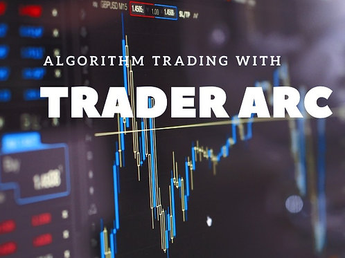 Trader Arc