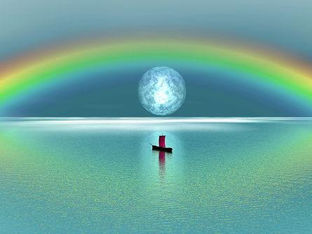 rainbow-453101_1920.jpg