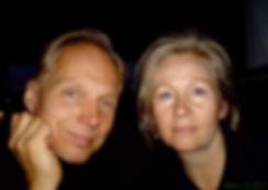 Caroline och Gunnar.jpg