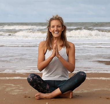 Lisa Yoga.jpeg