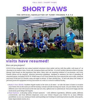 Fall 2021 Newsletter.jpg