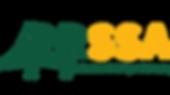 logo_color-01.png