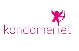 Ny_Kondomeriet_logo.jpg