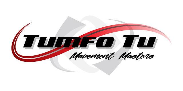 Tumfo Tu logo on white.jpg