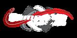Tumfo Tu logo white.png