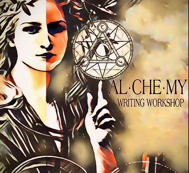 AlchemyWritingWorkshop.jpg