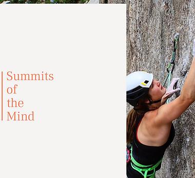 SummitsOfTheMind.png